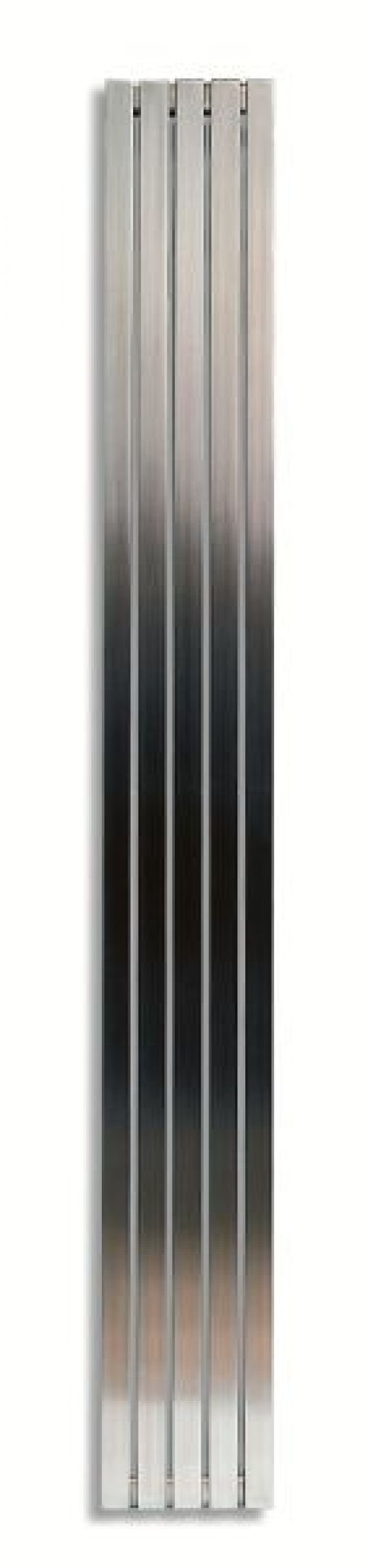radiateur design inox style. Black Bedroom Furniture Sets. Home Design Ideas