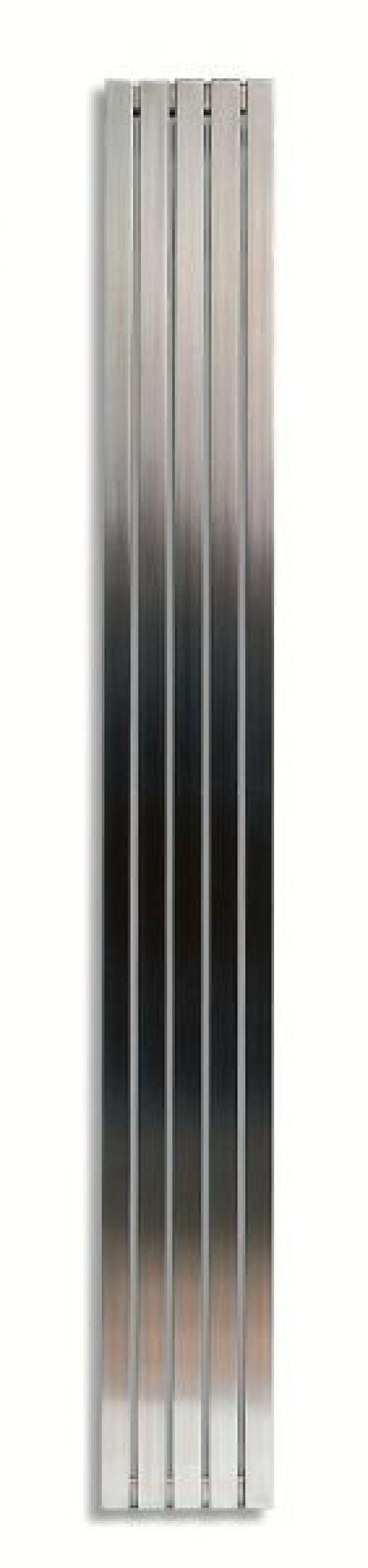 radiateur lectrique design jusqu 39 60 de r duction. Black Bedroom Furniture Sets. Home Design Ideas