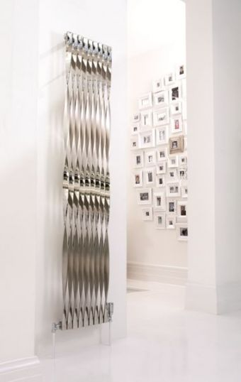 http://www.radiateur-design.com/157-391-thickbox/radiateur-chauffage-central-design-vertical-art-deco.jpg