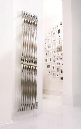 http://www.radiateur-design.com/157-391-thickbox/radiateur-electrique-design-vertical-art.jpg