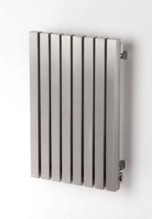 radiateur design chauffage central superbe collection de. Black Bedroom Furniture Sets. Home Design Ideas