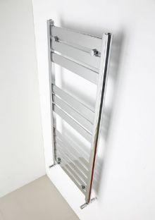 Radiateur sèche serviette DJON
