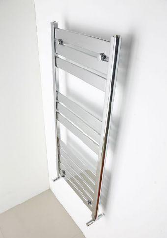 http://www.radiateur-design.com/162-95-thickbox/seche-serviette-electrique-design-lyon.jpg