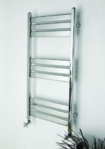 http://www.radiateur-design.com/163-107-thickbox/seche-serviette-design-decora.jpg