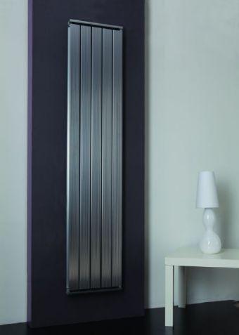 radiateur design salle de bain cuisine chambre prix destockage. Black Bedroom Furniture Sets. Home Design Ideas