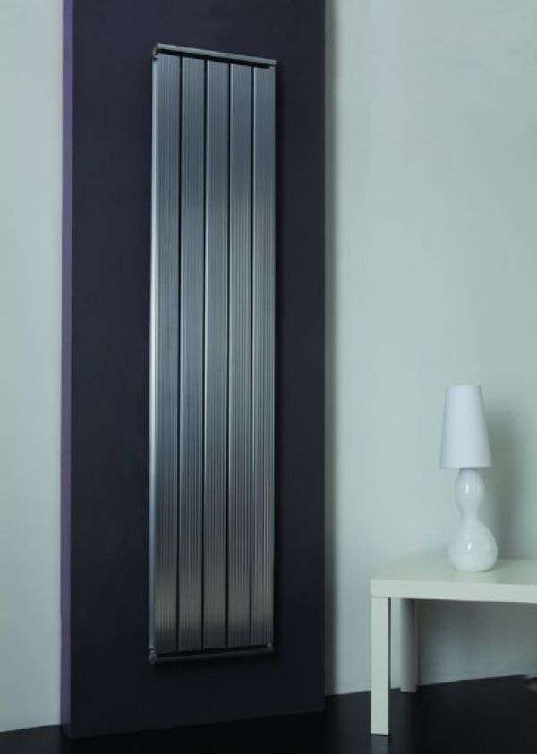 radiateur design salle de bain cuisine chambre prix destockage. Black Bedroom Furniture Sets. Home Design Ideas