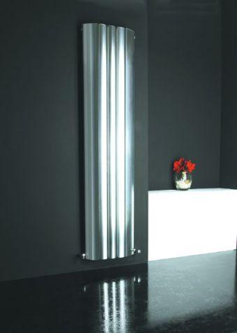 http://www.radiateur-design.com/168-114-thickbox/radiateur-design-contemporain-aluminium-pilot.jpg