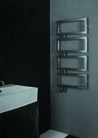 http://www.radiateur-design.com/174-83-thickbox/radiateur-design-eau-chaude-sculpture.jpg