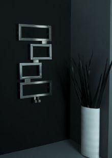 Radiateur décoratif CLASH