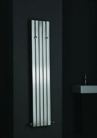 http://www.radiateur-design.com/178-69-thickbox/radiateur-chauffage-central-design-focus.jpg