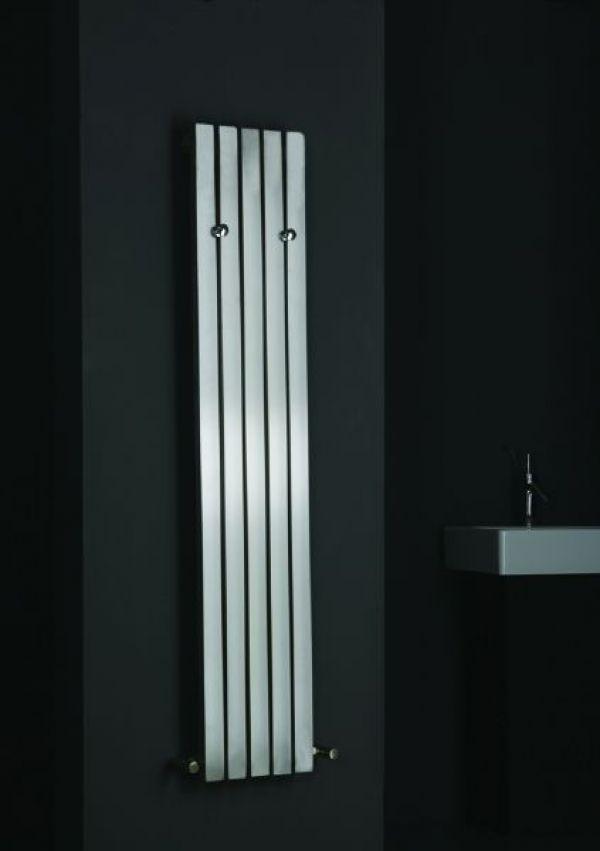 radiateur chauffage central design focus. Black Bedroom Furniture Sets. Home Design Ideas