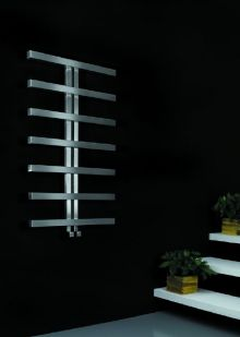 promotions radiateur. Black Bedroom Furniture Sets. Home Design Ideas