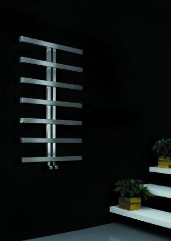 http://www.radiateur-design.com/179-118-thickbox/radiateur-seche-serviette-electrique-design-puissance-1000-watts-york.jpg