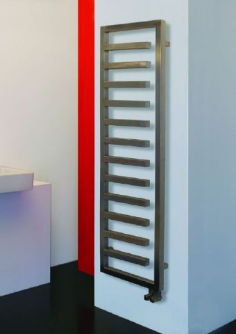 http://www.radiateur-design.com/184-99-thickbox/seche-serviette-electrique-design-intra.jpg