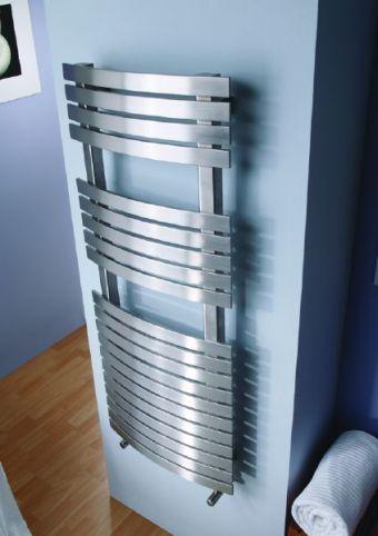 http://www.radiateur-design.com/186-74-thickbox/seche-serviette-electrique-design-pearl.jpg