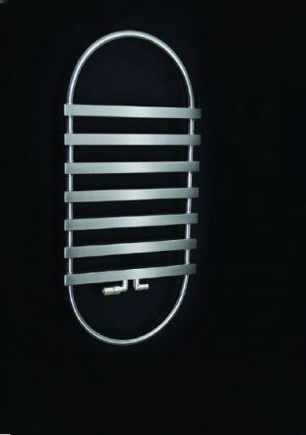 http://www.radiateur-design.com/187-105-thickbox/radiateur-deco-ruby.jpg