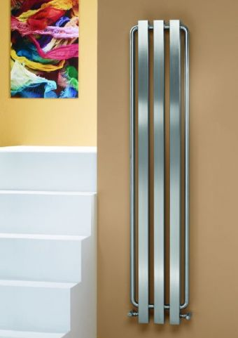 http://www.radiateur-design.com/191-116-thickbox/radiateur-inox-vision.jpg