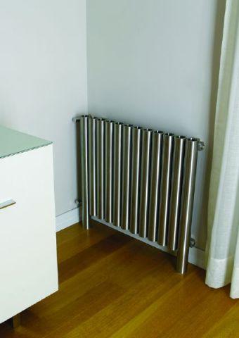 http://www.radiateur-design.com/193-110-thickbox/radiateur-design-chauffage-central-magma.jpg