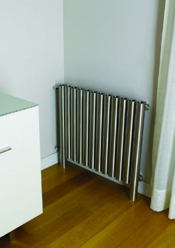 radiateur design chauffage central magma. Black Bedroom Furniture Sets. Home Design Ideas