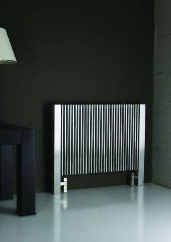 http://www.radiateur-design.com/195-112-thickbox/radiateur-design-magnetic.jpg