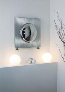 Radiateur décoratif BOREAS