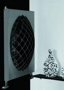 Radiateur contemporain FUSION