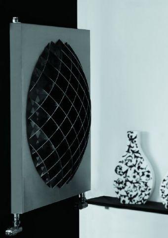 http://www.radiateur-design.com/198-111-thickbox/radiateur-contemporain-bo.jpg