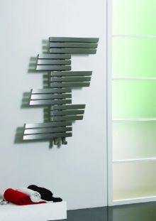 Radiateur design JANUS