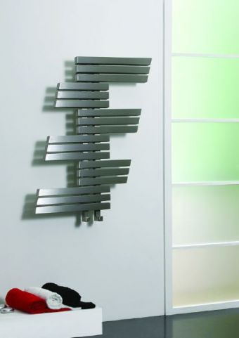 http://www.radiateur-design.com/199-120-thickbox/radiateur-design-face.jpg