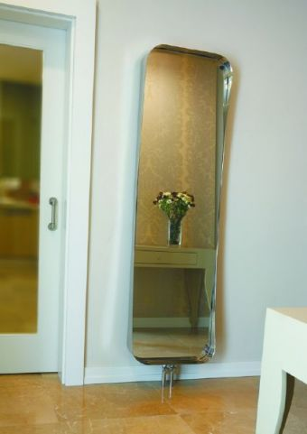 http://www.radiateur-design.com/202-76-thickbox/radiateur-design-minimal.jpg