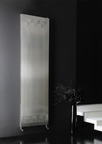 http://www.radiateur-design.com/203-91-thickbox/radiateur-contemporain-avant.jpg