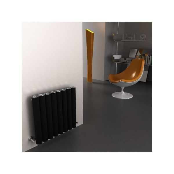 radiateur mural. Black Bedroom Furniture Sets. Home Design Ideas