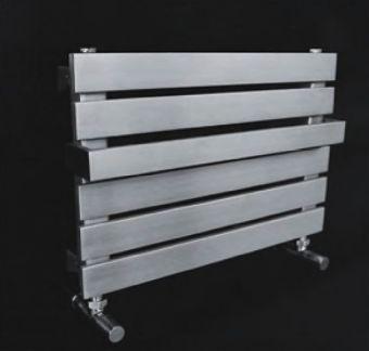 http://www.radiateur-design.com/210-132-thickbox/radiateur-seche-serviette-design-aco-mode.jpg