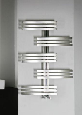http://www.radiateur-design.com/211-129-thickbox/radiateur-chauffage-central-design-mural-creation-acte.jpg