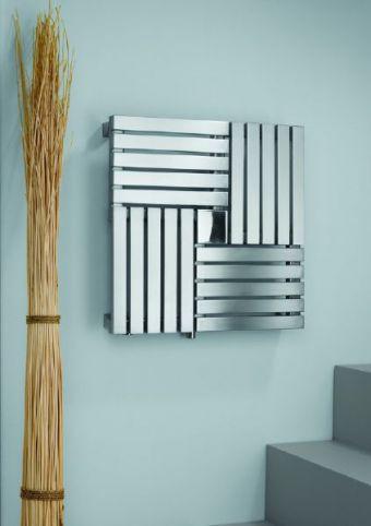 http://www.radiateur-design.com/213-124-thickbox/radiateur-design-nomade.jpg