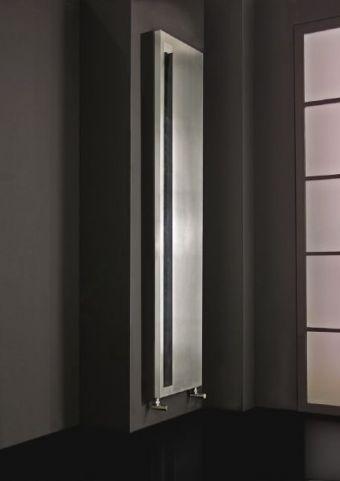 http://www.radiateur-design.com/216-137-thickbox/radiateur-decoratif-mixte.jpg