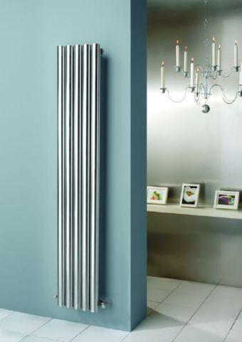 http://www.radiateur-design.com/218-130-thickbox/radiateur-acier-design-optimum.jpg