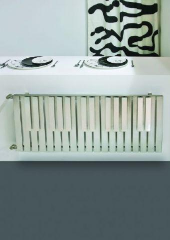 http://www.radiateur-design.com/219-145-thickbox/radiateur-haut-de-gamme-cemio.jpg