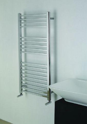 http://www.radiateur-design.com/222-152-thickbox/seche-serviette-design-craft.jpg