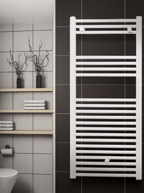 porte serviettes electrique porte serviette electrique sur enperdresonlapin. Black Bedroom Furniture Sets. Home Design Ideas