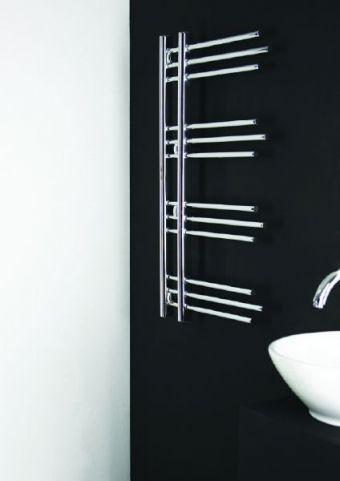 http://www.radiateur-design.com/224-156-thickbox/seche-serviette-electrique-design-divine.jpg
