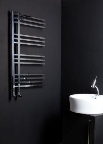 http://www.radiateur-design.com/227-150-thickbox/radiateur-seche-serviette-design-retro-flexi.jpg
