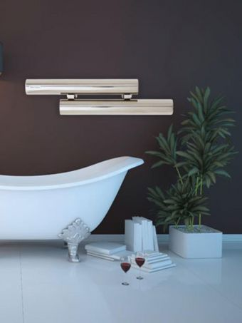 http://www.radiateur-design.com/228-585-thickbox/radiateur-seche-serviette-design-muse.jpg