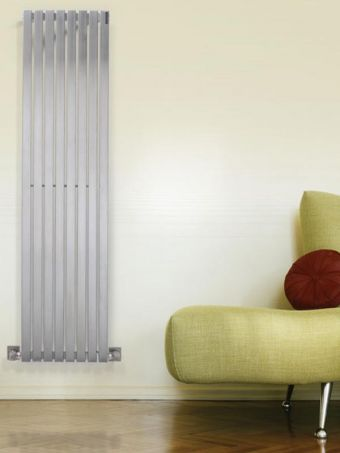 http://www.radiateur-design.com/233-555-thickbox/radiateur-mural-design-bridge.jpg