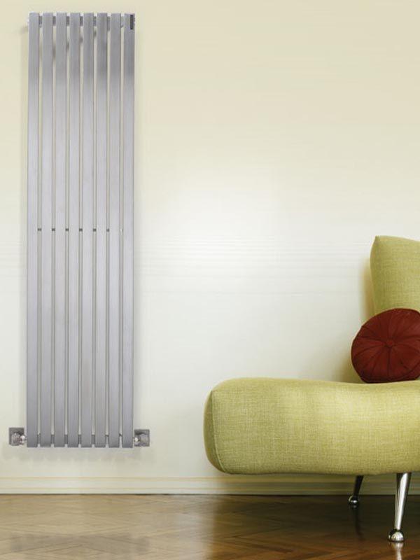 radiateur electrique mural amazing radiateur lectrique mural design pour salle de bains with. Black Bedroom Furniture Sets. Home Design Ideas