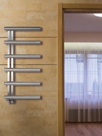 http://www.radiateur-design.com/236-437-thickbox/radiateur-chauffage-central-design-zero.jpg
