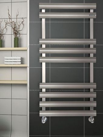 http://www.radiateur-design.com/237-559-thickbox/seche-serviette-design-quattra.jpg