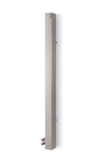 http://www.radiateur-design.com/239-491-thickbox/radiateur-plinthe-gold.jpg