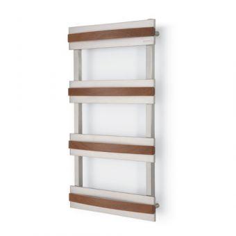 http://www.radiateur-design.com/240-513-thickbox/radiateurs-design-stilla.jpg