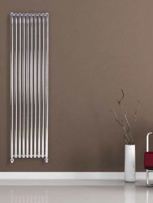 radiateur eau chaude design superbe collection de. Black Bedroom Furniture Sets. Home Design Ideas